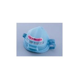 【メーカー在庫あり】 000012240311 エスコ ESCO マスク 防臭・粉塵 JP店