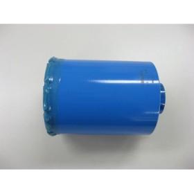 【メーカー在庫あり】 000012201184 エスコ ESCO 38mm ガルバリウム鋼板用 コアドリル替刃 JP店