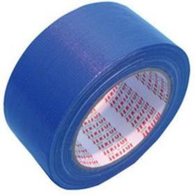 【メーカー在庫あり】 N60AV03 積水樹脂(株) 積水 布テープNo.600Vカラー 青 JP