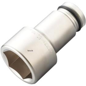 8NV-46L150 トネ TONE インパクト用 超ロングソケット 対辺 46mm 長さ 150mm 差込角 25.4mm (1インチ) JP店