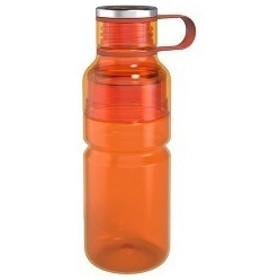 OXO アドバンスボトルミニ サンセットオレンジ ( 1コ入 )/ オクソー(OXO)