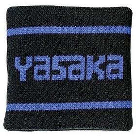 ヤサカ ラドンリストバンド2 ブルー ( 1コ入 )/ ヤサカ