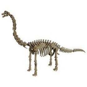 ポーズスケルトン ブラキオサウルス ( 1コ入 )/ ポーズスケルトン