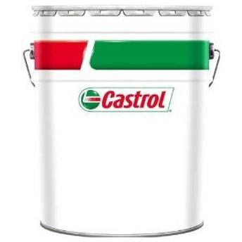 CASTROL(カストロール) Castrol カストロール ユニバーサル 80W90 20L GL-5 80W90