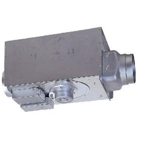 【V-23ZMR2】 《KJK》 三菱電機 中間取付形ダクトファン 低騒音フリーパワーコントロールタイプ ωβ0