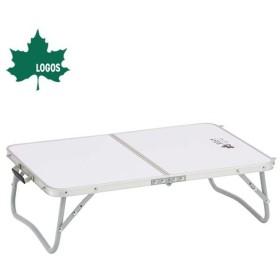ROSY 2FD膳テーブル6040 73180021 ロゴス (D)