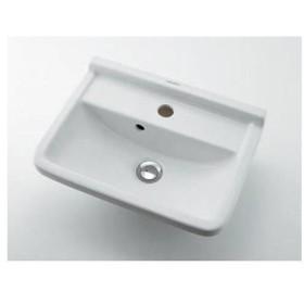 カクダイ:壁掛手洗器 #DU-0750450000