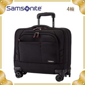 Samsonite サムソナイト ゼノン2 キャリーバッグ 49213