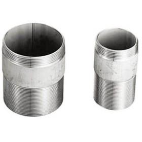 カクダイ 調節管 40051025