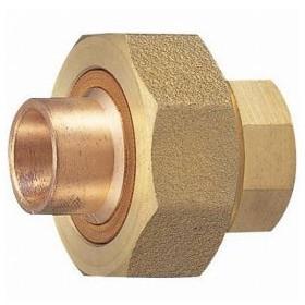 【T561-1-13X15.88】 《KJK》 三栄水栓 SANEI 銅管絶縁ユニオン ωθ0