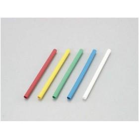 キタコ 0900-755-04010 シュウシュクチューブ 3X70/5カラーセット
