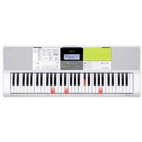 光ナビゲーションキーボード LK-511 [61鍵盤]
