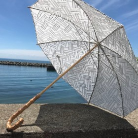 HiraTen日傘
