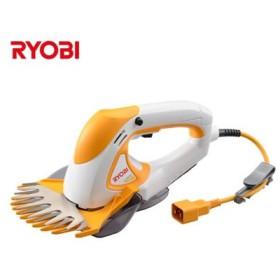 リョービ 家庭用 芝刈り機 バリカン AB-1620 刈込幅160mm キワ刈りガイド付 RYOBI