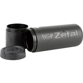 【キャッシュレス5%還元対象店】zefal(ゼファール) ツールボトル 7081 Z-BOX L