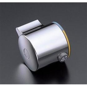 【メーカー在庫あり】 EA468BX-361 エスコ ESCO 温度調節用ハンドル JP店