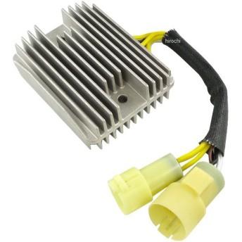 468394 アローヘッド エレクトリカル Arrowhead Electrical レギュレーターレクチファイア 00年-03年 Ninja ZX-9R JP店