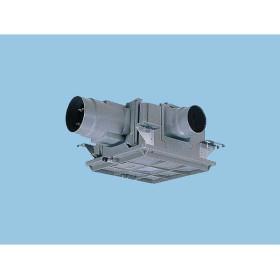 【FY-20KC6A】 《KJK》 パナソニック 小口径換気システム.セントラル換気ファン ωβ0