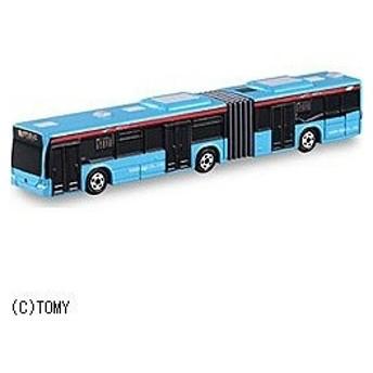 タカラトミー トミカ No.134 メルセデスベンツ シターロ 京成 連節バス