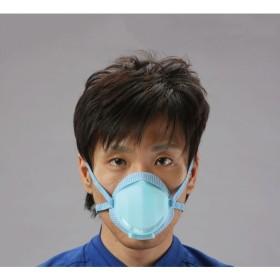 【メーカー在庫あり】 000012240309 エスコ ESCO マスク 粉塵 JP店