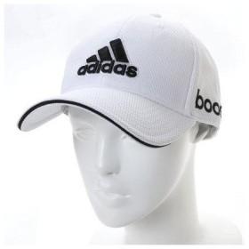 アディダス adidas メンズ ゴルフ キャップ CP ツアーキャップ CCR58