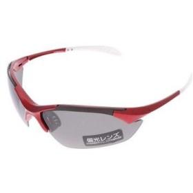 アルペンセレクト Alpen select サングラス 5720071704