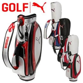 プーマゴルフ日本正規品CB LITE CAT 15キャディバッグ867422