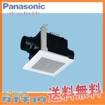 FY-24CPK6BL パナソニック 換気扇 天井埋込型 ダクト用 換気扇 BL認定品 (/FY-24CPK6BL/)