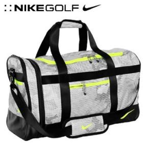 ナイキゴルフ日本正規品コア ダッフルバッグ JV「TG0284」