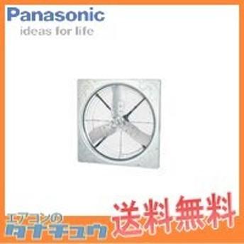 NK-14DGB パナソニック 換気扇 畜産用換気・送風機器 (/NK-14DGB/)