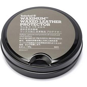 【Timberland】 ティンバーランド WAXED LEATHER PROTECTOR ワックスド レザー プロテクター A1FK6 NON F