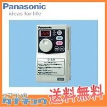 FY-S1N08S パナソニック 換気扇 送風機用インバーター (/FY-S1N08S/)