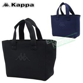 KAPPA GOLFカッパゴルフ日本正規品ネオプレーン素材カートバッグ「KG758BA43」