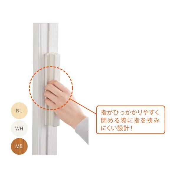YKK AP [幅455mm×高430mm] たて 面格子 格子: 窓まわり DIY 面格子 FLA 高強度 リフォーム