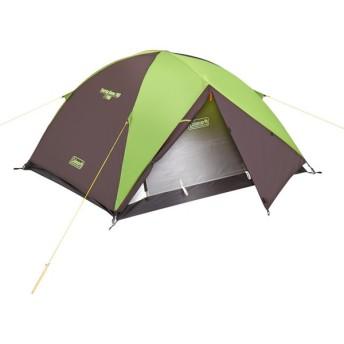 Coleman(コールマン) アルペン限定 ドームテント ツーリングドーム/180 (2000030314) テント 2人用 3人用 ツーリングテント