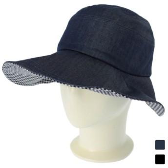 イグニオ レディース キャップ (IG-9C23528JO) キャスケット 日よけ 帽子 IGNIO UV対策 熱中症 暑さ対策