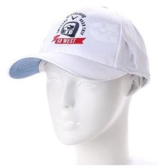 キャロウェイ Callaway メンズ ゴルフ キャップ サマーアイコンストレッチジャカードキャップ 7184514