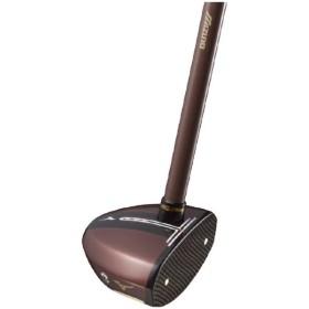 ミズノ MX-301 C3JLP71455 クラブ パークゴルフ  MIZUNO