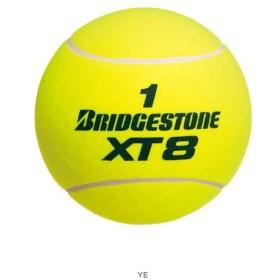 ブリヂストン テニスアクセサリ・小物  ジャンボボール/サインボール(BACV03)