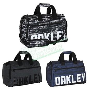 OAKLEY(オークリー)日本正規品BG BOSTON BAG 11.0ボストンバッグ「921110JP」