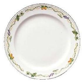 ニューグランドセラム18cmケーキ皿 95515/9460