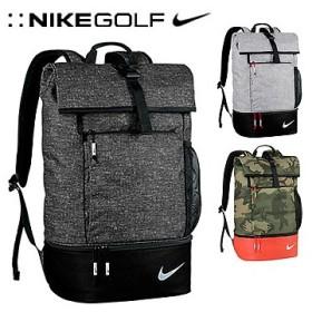 ナイキゴルフ日本正規品ナイキ スポーツバックパック「GA0262」