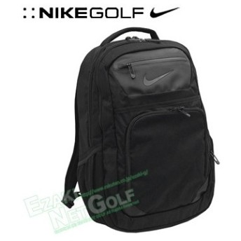 ナイキゴルフ日本正規品ナイキ デパーチャーバックパック3「GA0254」