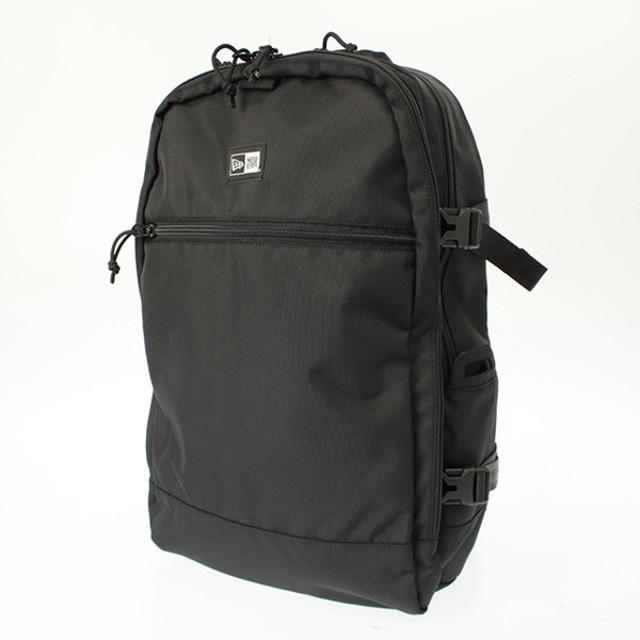 NEW ERA ニューエラ Smart Pack 25L