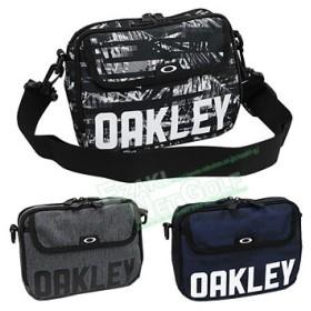 OAKLEY(オークリー)日本正規品BG CART SIDE 11.0カートバック「921143JP」