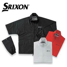 ダンロップ日本正規品SRIXON(スリクソン)レインジャケット(メンズ)SXR3000J