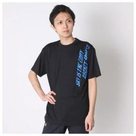 イグニオ IGNIO テニス 半袖Tシャツ 2666020336