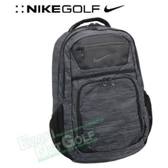 ナイキゴルフ日本正規品ナイキ デパーチャーバックパック3.2「GA0275」