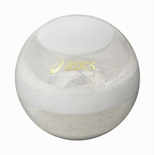 アシックス ハイパワーボール X-LABOREXTRA GGP305 パークゴルフ ボール asics