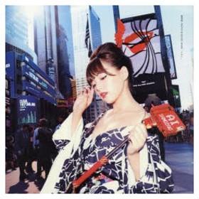新品本/篠崎愛PHOTO & MUSIC BOOK「ヒカリ」 篠崎愛/著